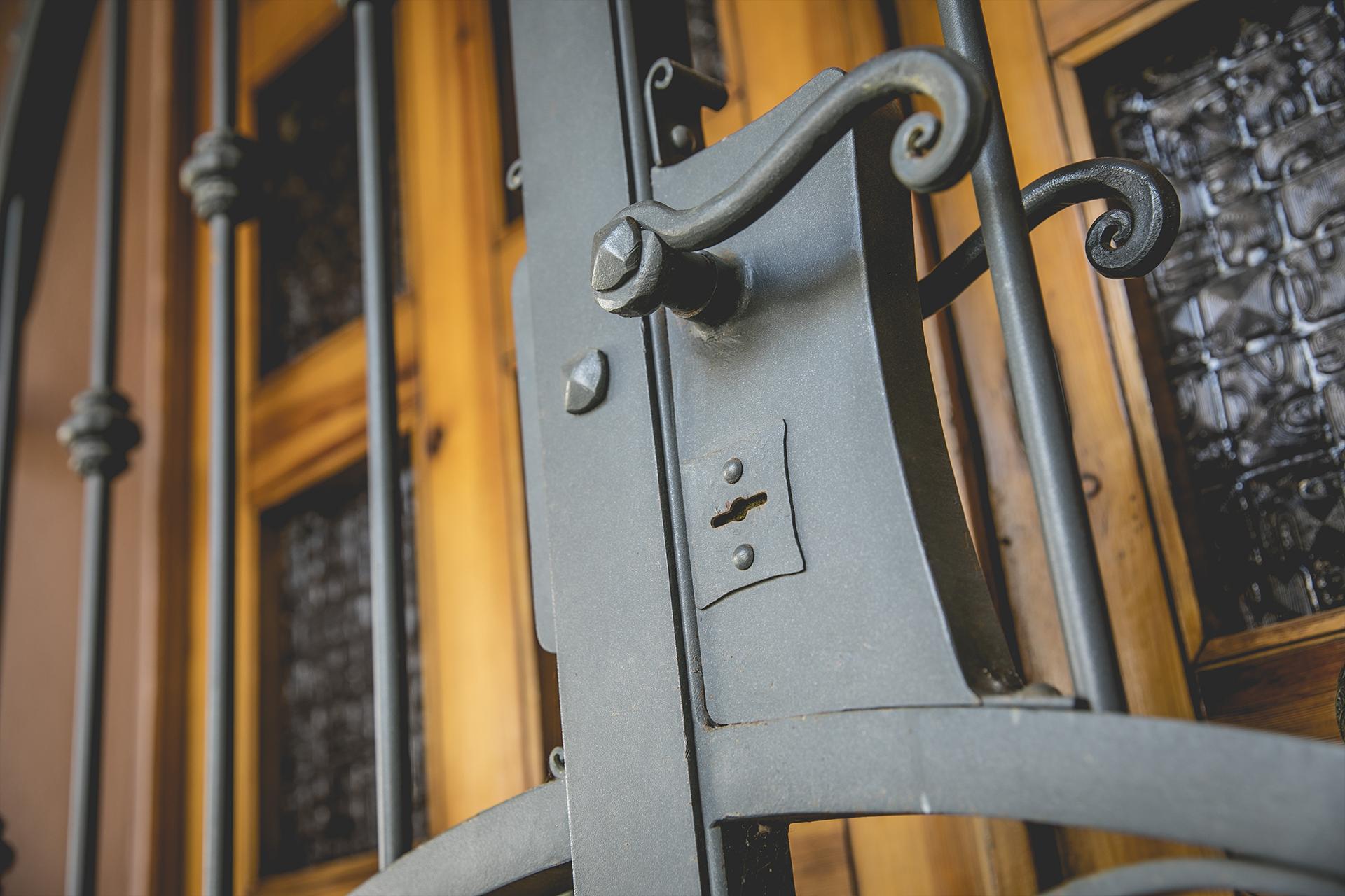 cancello-sicurezza